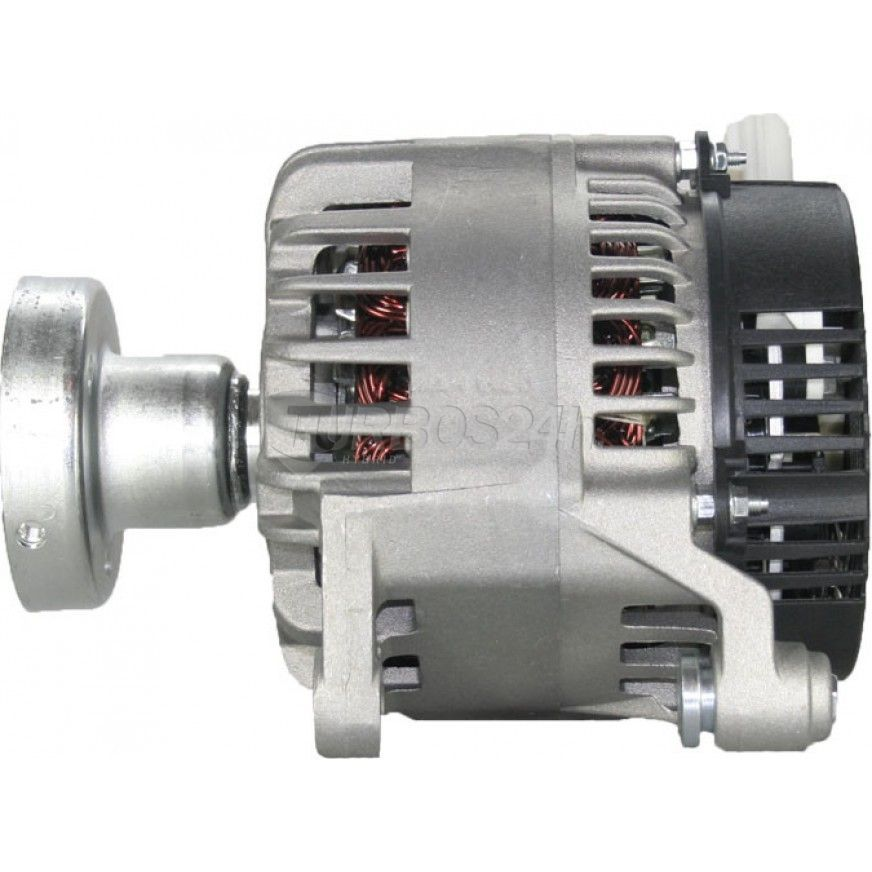 Alternador DTS Electric 0986044651